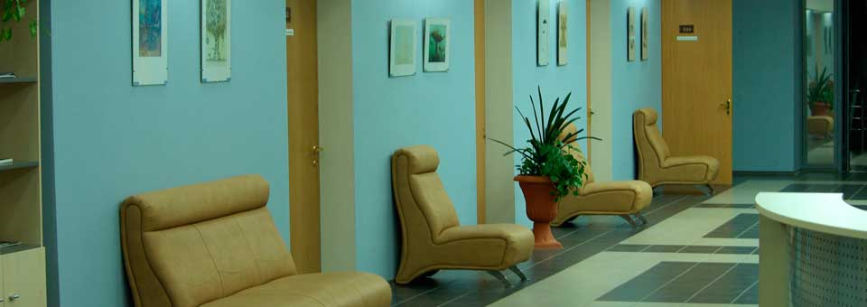 Foyer Office Quotes : Quote request � jivali property services commercial cleaners